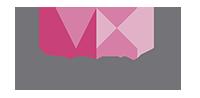 ModelEx logo
